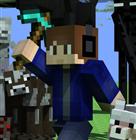 View Blockhead_Miner's Profile