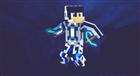 View KingLinux01's Profile