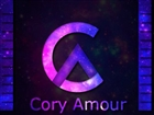View CoryAmour's Profile