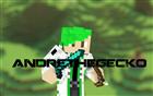 View AndreTheGecko's Profile
