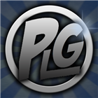 View pro_legit_gaming's Profile