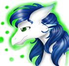 View Doragon_Keiyou's Profile