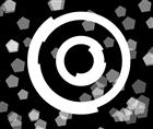 View unlimtedgamers's Profile