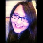 View Jaclyn_Smiles's Profile