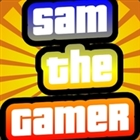View Sam_The_Gamer's Profile