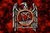 View Hellsgator's Profile