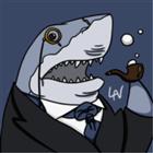 View RocketShark's Profile
