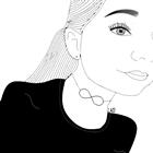 View LacyMarieGaming's Profile