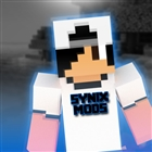 View SynixMods's Profile