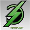 View Kirkiplaid's Profile