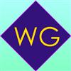 View WavejumpGames's Profile