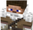 View Chricker05's Profile