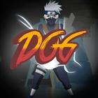 View DogmasterPlays's Profile