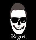 View uRegret's Profile