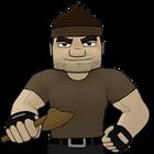 View RuggedSurvivor's Profile