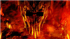 View Armageddon_Lord's Profile