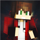 View therealcamlam999's Profile