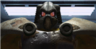 View Ragadorus's Profile