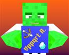 View Vppqrt_A's Profile