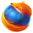 View That_FireFox's Profile