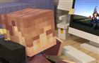 View BlacksmithSworder's Profile