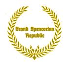 View Chancellor_of_the_Republic's Profile
