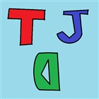 View TJDlink's Profile