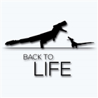 View BackToLifeMod's Profile
