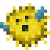 View Pufferfish_24's Profile