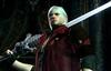 View Dante_tLDS's Profile