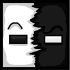 View BorldYT's Profile