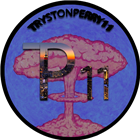 View tperry79's Profile