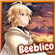 View Beeblico's Profile