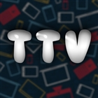 View TeironTV's Profile