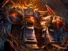 View unicron18000's Profile