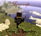 View ChanIsGaming's Profile
