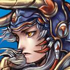 View Kazuhira's Profile