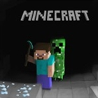View minecrafter10109's Profile