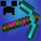 View MinePie's Profile