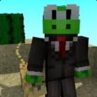 View RainbowSherbert's Profile