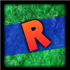 View Ripstikerpro's Profile