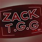 View Zack019's Profile