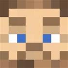 View Matty_Chestnuts's Profile