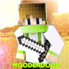 View WoodenDoor's Profile
