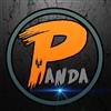 View PandaSlaysU's Profile