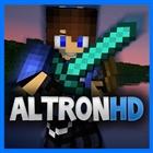View Altrondotrar's Profile