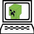 View ModdingCreeper's Profile