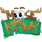 View MooseGoesRawr's Profile