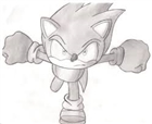 View sonicX2's Profile