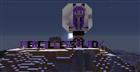View MercilessLady01's Profile